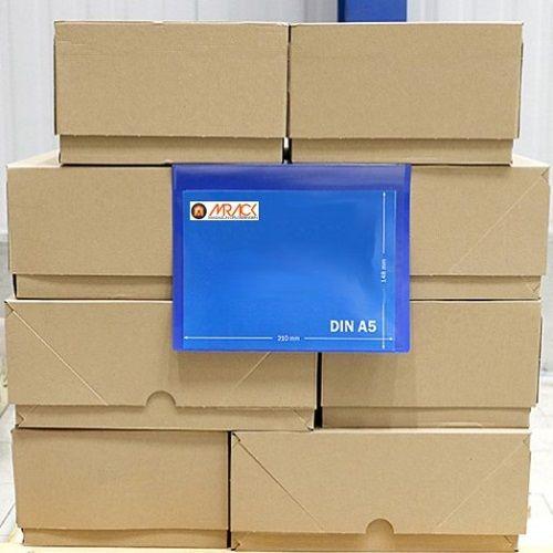 documenthouder-voor-dozen,kaarthouder-voor-tussen-dozen